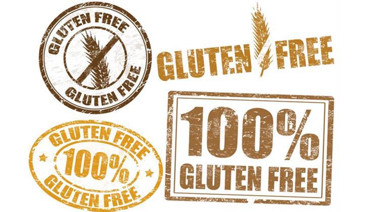 gluténmentes diéta előnyei
