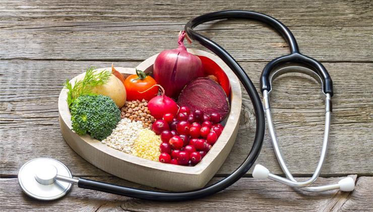 Só és a vérnyomás | Sulinet Hírmagazin