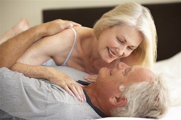 menopauza, változókor
