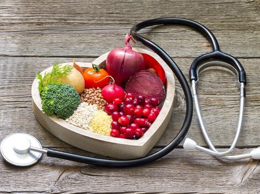 kátrány a magas vérnyomásból a magas vérnyomás kialakulása