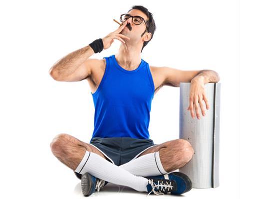 leszokni a dohányzásról sportolhat nyugtatók leszokik a dohányzásról